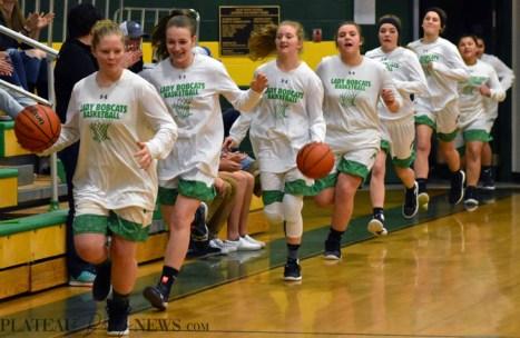 Blue.Ridge.basketball.V.girls (3)