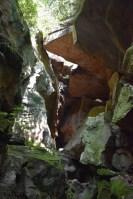 Granite City (2)
