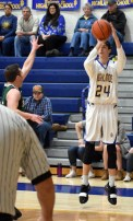 Highlands.Blue.Ridge.basketball.JV.boys.sr.nite (11)