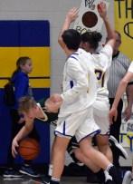 Highlands.Blue.Ridge.basketball.JV.boys.sr.nite (12)