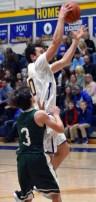 Highlands.Blue.Ridge.basketball.JV.boys.sr.nite (21)