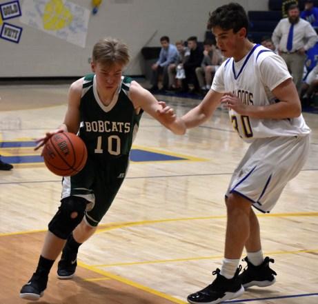Highlands.Blue.Ridge.basketball.JV.boys.sr.nite (4)
