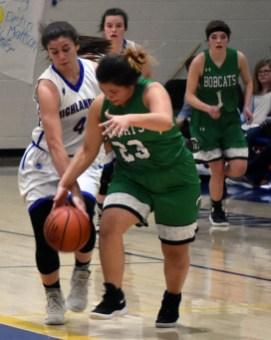 Highlands.Blue.Ridge.basketball.girls.V.snr.night (15)
