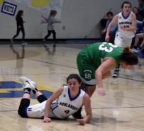 Highlands.Blue.Ridge.basketball.girls.V.snr.night (16)