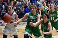 Highlands.Blue.Ridge.basketball.girls.V.snr.night (23)