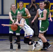 Highlands.Blue.Ridge.basketball.girls.V.snr.night (26)