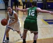 Highlands.Blue.Ridge.basketball.girls.V.snr.night (29)