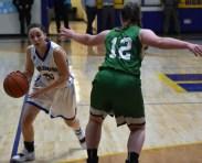 Highlands.Blue.Ridge.basketball.girls.V.snr.night (29)
