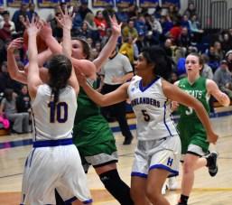 Highlands.Blue.Ridge.basketball.girls.V.snr.night (30)