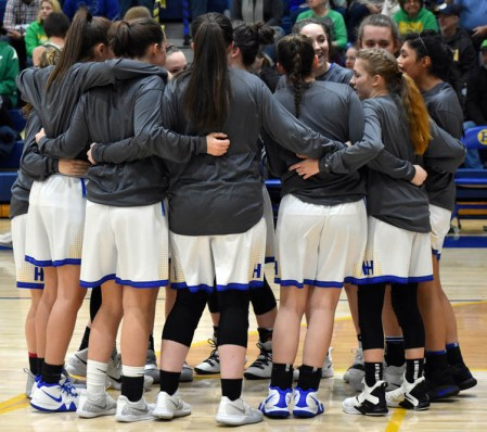 Highlands.Blue.Ridge.basketball.girls.V.snr.night (31)