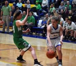 Highlands.Blue.Ridge.basketball.girls.V.snr.night (40)
