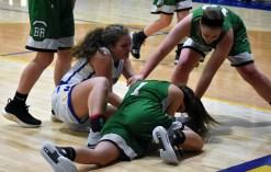 Highlands.Blue.Ridge.basketball.girls.V.snr.night (41)