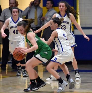 Highlands.Blue.Ridge.basketball.girls.V.snr.night (42)