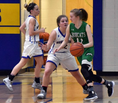 Highlands.Blue.Ridge.basketball.girls.V.snr.night (44)