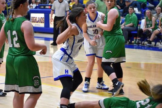 Highlands.Blue.Ridge.basketball.girls.V.snr.night (46)
