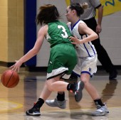 Highlands.Blue.Ridge.basketball.girls.V.snr.night (48)