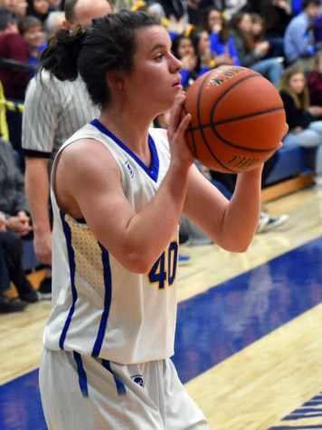 Highlands.Blue.Ridge.basketball.girls.V.snr.night (51)