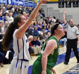 Highlands.Blue.Ridge.basketball.girls.V.snr.night (52)