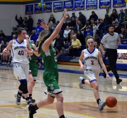 Highlands.Blue.Ridge.basketball.girls.V.snr.night (54)