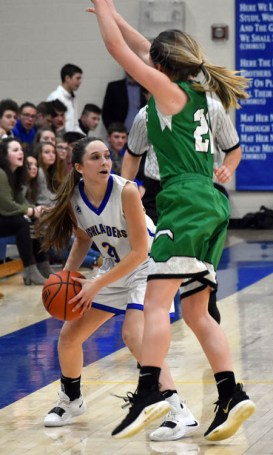Highlands.Blue.Ridge.basketball.girls.V.snr.night (58)