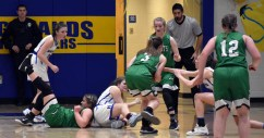 Highlands.Blue.Ridge.basketball.girls.V.snr.night (59)
