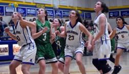 Highlands.Blue.Ridge.basketball.girls.V.snr.night (62)