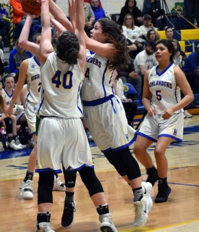 Highlands.Blue.Ridge.basketball.girls.V.snr.night (66)