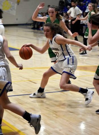 Highlands.Blue.Ridge.basketball.girls.V.snr.night (7)