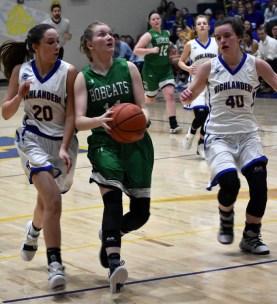 Highlands.Blue.Ridge.basketball.girls.V.snr.night (74)