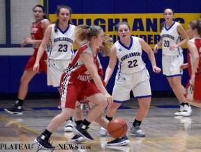 Highlands.Gray.basketball.V.girls (15)