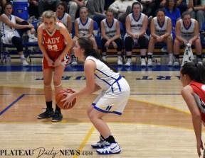 Highlands.Gray.basketball.V.girls (16)
