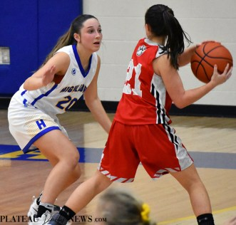Highlands.Gray.basketball.V.girls (18)