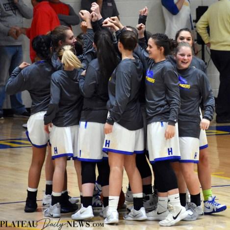 Highlands.Gray.basketball.V.girls (20)