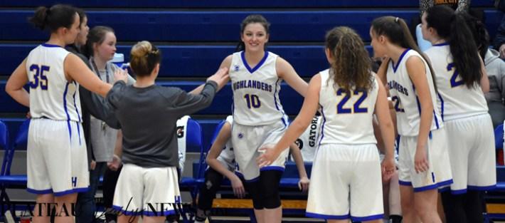 Highlands.Gray.basketball.V.girls (23)