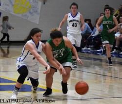 Highlands.Gray.basketball.V.girls (25)
