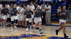 Highlands.Gray.basketball.V.girls (26)