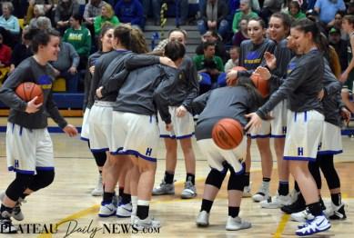 Highlands.Gray.basketball.V.girls (27)