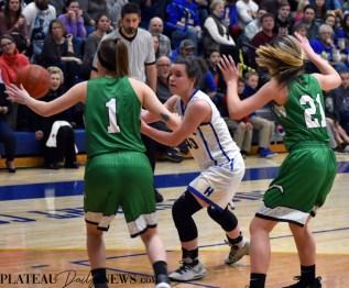 Highlands.Gray.basketball.V.girls (28)