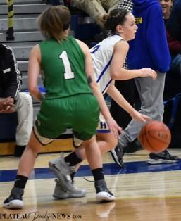 Highlands.Gray.basketball.V.girls (29)