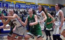 Highlands.Gray.basketball.V.girls (37)