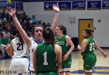 Highlands.Gray.basketball.V.girls (38)