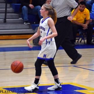 Highlands.Gray.basketball.V.girls (42)