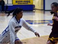 Highlands.Gray.basketball.V.girls (45)