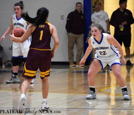 Highlands.Gray.basketball.V.girls (51)