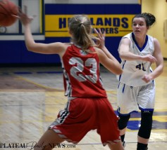Highlands.Gray.basketball.V.girls (52)