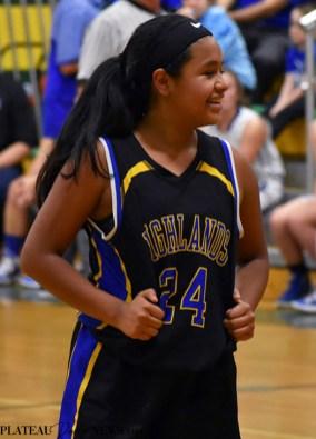 Highlands.Hiwassee.basketball.JV.girls.LSMC (1)