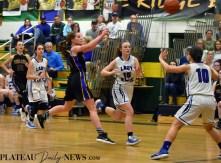 Highlands.Hiwassee.basketball.JV.girls.LSMC (11)