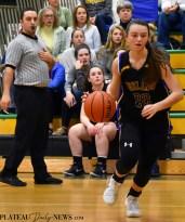 Highlands.Hiwassee.basketball.JV.girls.LSMC (14)