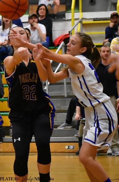 Highlands.Hiwassee.basketball.JV.girls.LSMC (15)