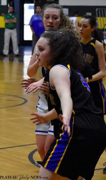Highlands.Hiwassee.basketball.JV.girls.LSMC (2)